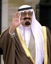 abdullah_of_saudi_arabia.jpg