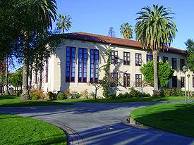 santa clara university essay prompt santa clara university