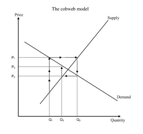 Negative Externalities Diagram