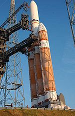 delta_iv_heavy_rocket_on_ ...