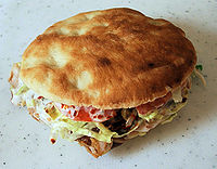 Dner Kebab History | RM.