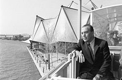 Expo 67 Facts And Figures | RM.