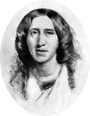George Eliot Context And Background | RM.