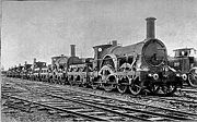 gwr_broad_gauge_locomotives.jpg