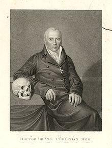 johann_christian_reil_(1811).jpg