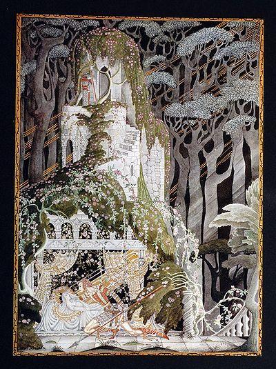 The hobbit by j.r.r. tolkien essay
