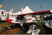Aircraft Construction Books, Homebuilt Aircraft and Airplanes