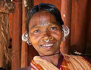 external image kutia_kondh_woman.jpg