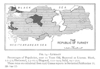 literacy-1924-turkey.png