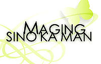 malagkit maye tongco download