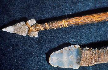 Old age spear ile ilgili görsel sonucu