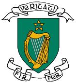 President Of Ireland History | RM.