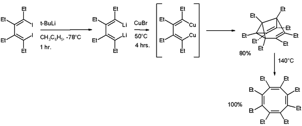 Carbon iv sulfide and formula