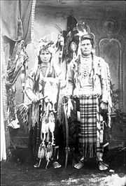 Nez Perce language: Facts, Discussion Forum, and Encyclopedia Article