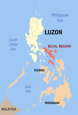 Regions of the Philippines: Facts, Discussion Forum, and ...