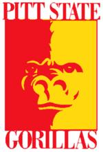 pittstateks-ath-logo.png