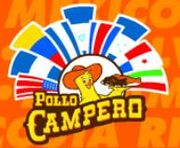 Pollo Campero: Facts, Discussion Forum, and Encyclopedia Article