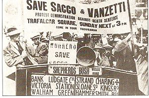 external image save_sacco_and_vanzetti.jpg
