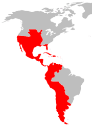 external image spanish_empire-americas.png