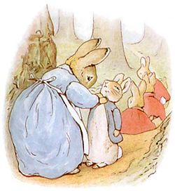 http://image.absoluteastronomy.com/images/encyclopediaimages/t/ta/tale_of_peter_rabbit_12.jpg