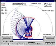 Fat Trebuchet Simulator Free