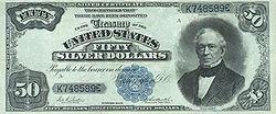 Курс доллара июль 2012