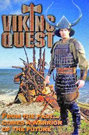 vikingquestposter.jpg