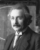 What were Einstein&#39;s political views?