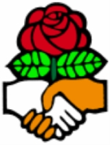 Democratic Socialists of America: Facts, Discussion Forum, and ...