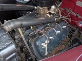 Ford Flathead engine: Facts, Discussion Forum, and Encyclopedia ...