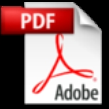 Portable Document Format: Facts, Discussion Forum, and ...